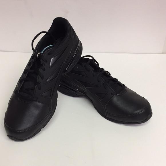 e6747179003 PUMA Men's Tazon Modern Fracture Sneaker Black 11